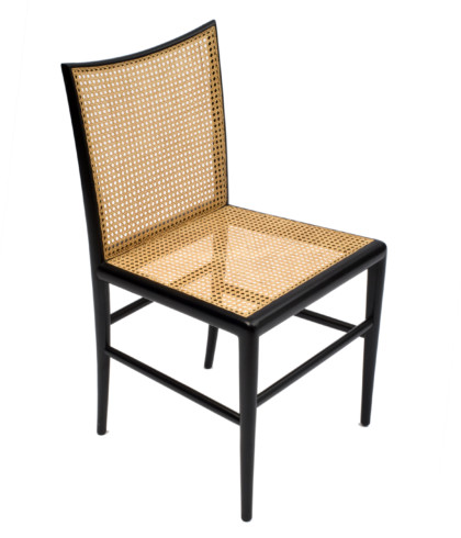 Palinha Dining Chair - B&P