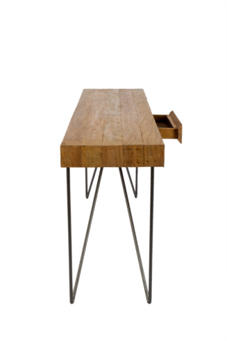 Quilombo Sideboard - Arthur Casas