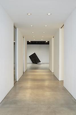 IdES_2012_SWITCH_install_view_1___Jason_Wyche0