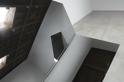 IdES_2012_SWITCH_install_view_27___Jason_Wyche0