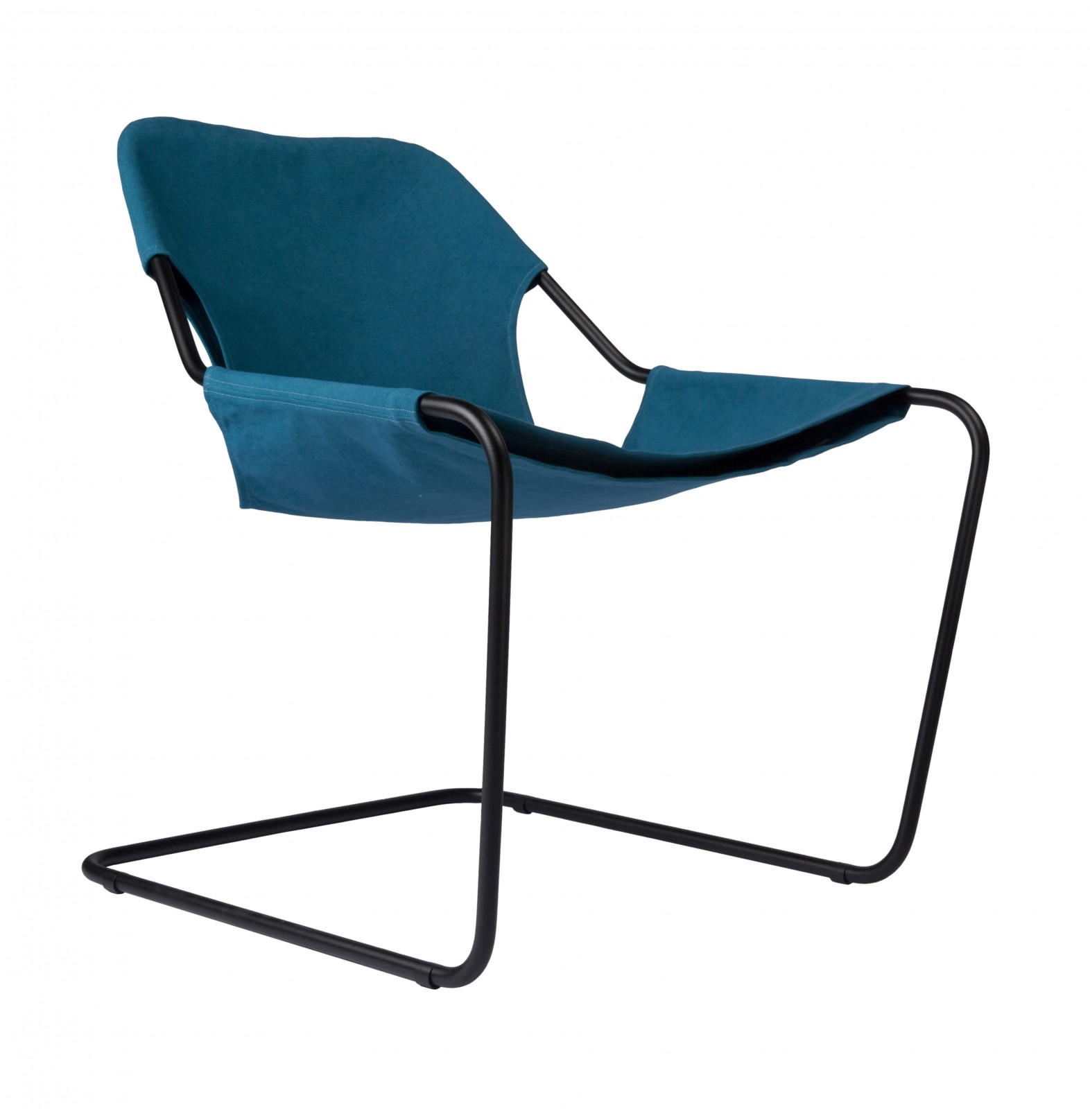 Outdoor Paulistano Chair 187 Espasso