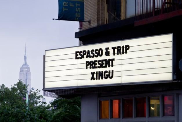 Xingu - photo - Eliseu Cavalcante 2