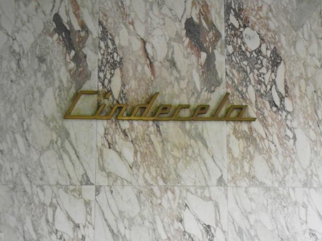Cinderela1