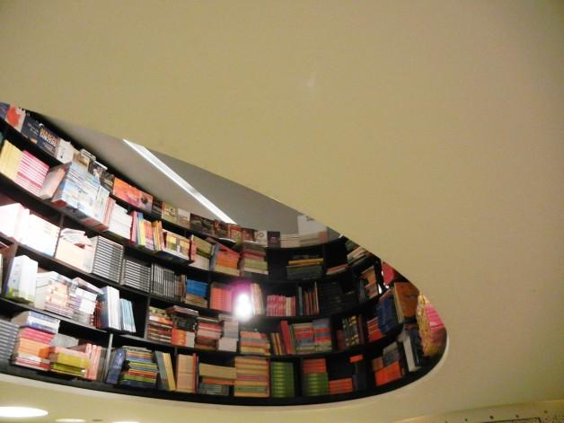 Livraria vila3