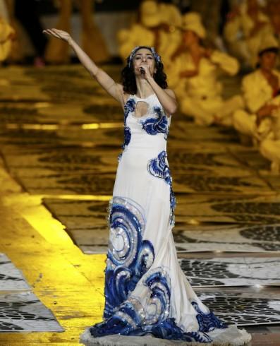 295861-london-olympics-closing-ceremony