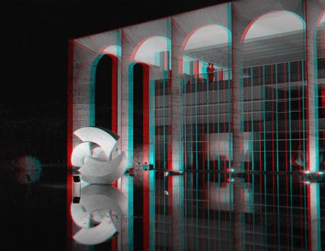 Oscar-Niemeyer-in-3D-by-Vicente-Depaulo_2
