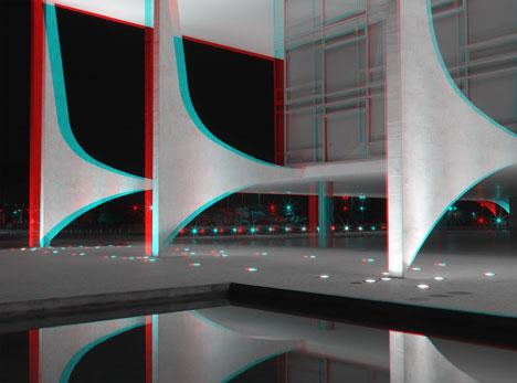Oscar-Niemeyer-in-3D-by-Vicente-Depaulo_3