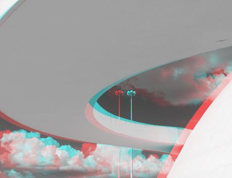 Oscar-Niemeyer-in-3D-by-Vicente-Depaulo_5