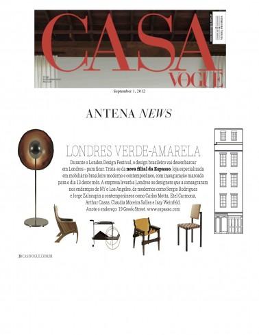 ESPASSO Casa Vogue 9.1.12 (1)