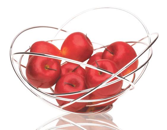 Fruit Bowl - Riva