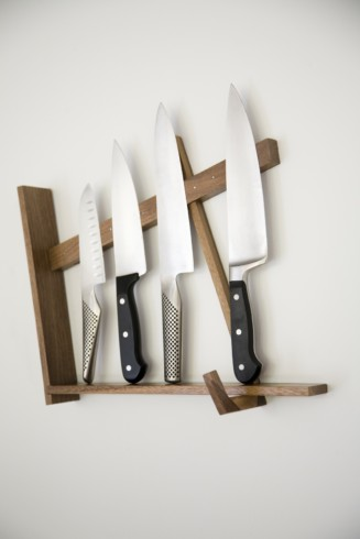taidgh knife rack5