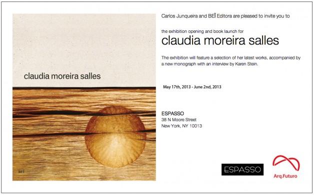 caludia invite 2