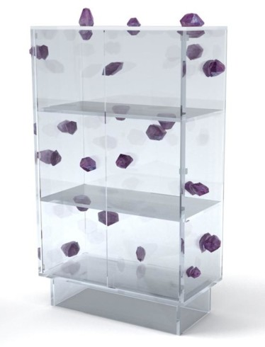 Campana_Cabinet_in_Glass_and_Amethyst_Rendering_11