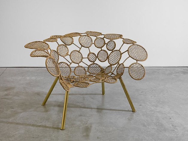 Campana_Racket_Chair_Circles_1_sm1