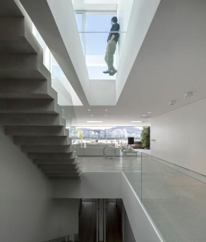 1309-Urca-Penthouse-Studio-Arthur-Casas-8