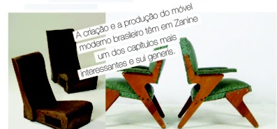 ZZ CC2