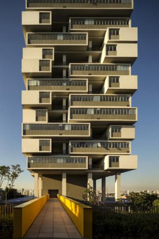 360-Building-by-Isay-Weinfeld_dezeen_16