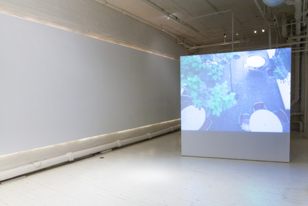 Isay Weinfeld Exhibition - Espasso-2