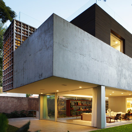 dzn_Sumare-by-Isay-Weinfeld-Arquitecto-15