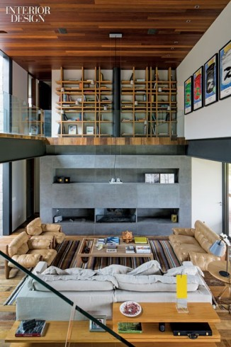 thumbs_253002-Living-Room-Vacation-House-Miguel-Pinto-Guimaraes-1113.jpg.748x748_q90