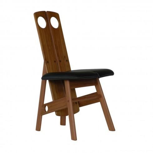 Fernando chair