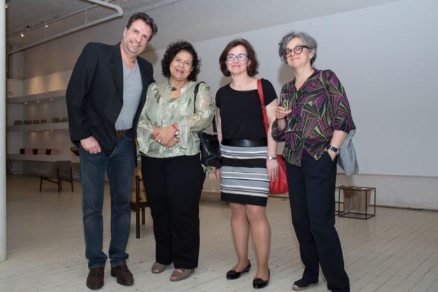 Carlos Junqueira, Maria Cecilia Loschiavo, Maria Garcia Otero photo_Fernanda Lenz