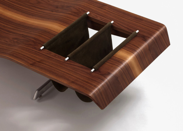 Espasso-collection_Circa-bench-Jorge-Zalszupin_dezeen_ss_8