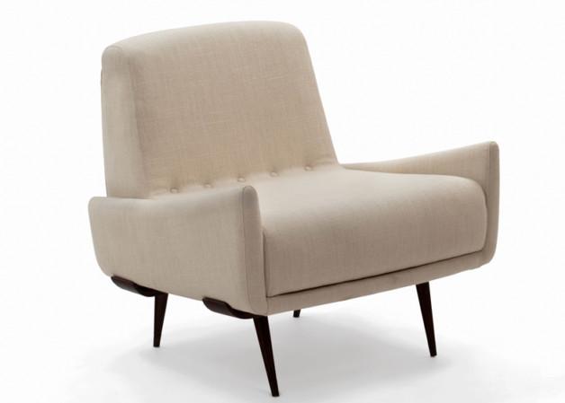 Espasso-collection_PO-801-armchair-Jorge-Zalszupin_dezeen_ss_9