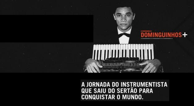 Dominguinhos1