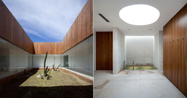 Fasano-Isay-Weinfeld-Uruguay-architects-photo-Fernando-Guerra-yatzer-20a