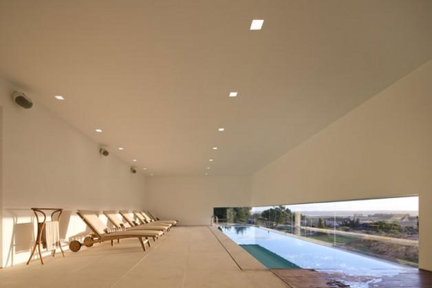 Fasano-Isay-Weinfeld-Uruguay-architects-photo-Fernando-Guerra-yatzer-22