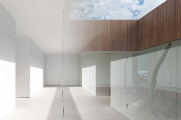 Fasano-Isay-Weinfeld-Uruguay-architects-photo-Fernando-Guerra-yatzer-23