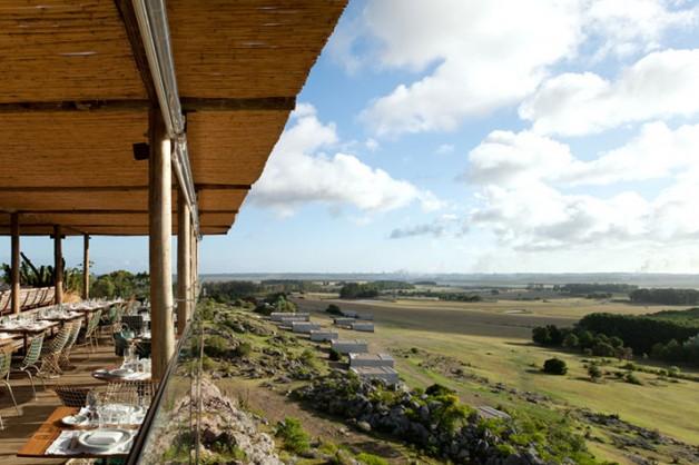Fasano-Isay-Weinfeld-Uruguay-architects-photo-Fernando-Guerra-yatzer-29