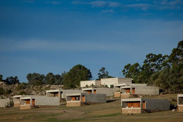 Fasano-Isay-Weinfeld-Uruguay-architects-photo-Fernando-Guerra-yatzer-9