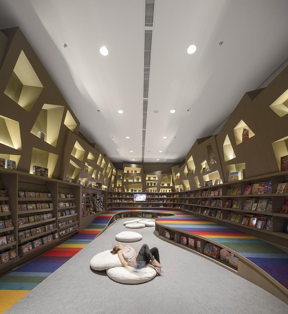 Arthur casas espasso for Books about interior design