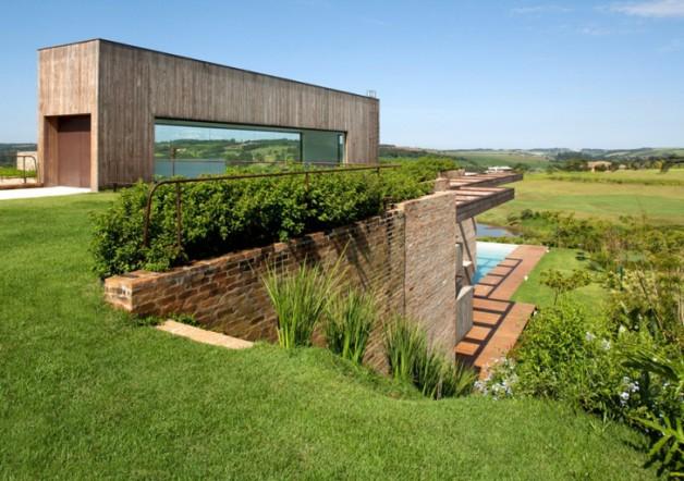 Quinta-da-Baronesa-House-by-Studio-Arthur-Casas-2-728x513