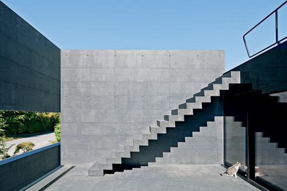 Twin-Houses-Kastanienbaum-4