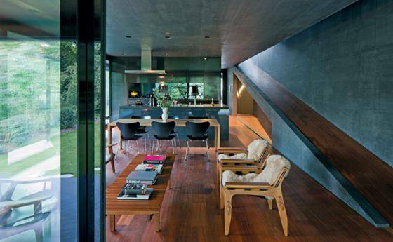 Twin-Houses-Kastanienbaum-7