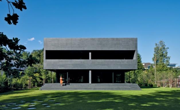 twin-houses-kastanienbaum-1