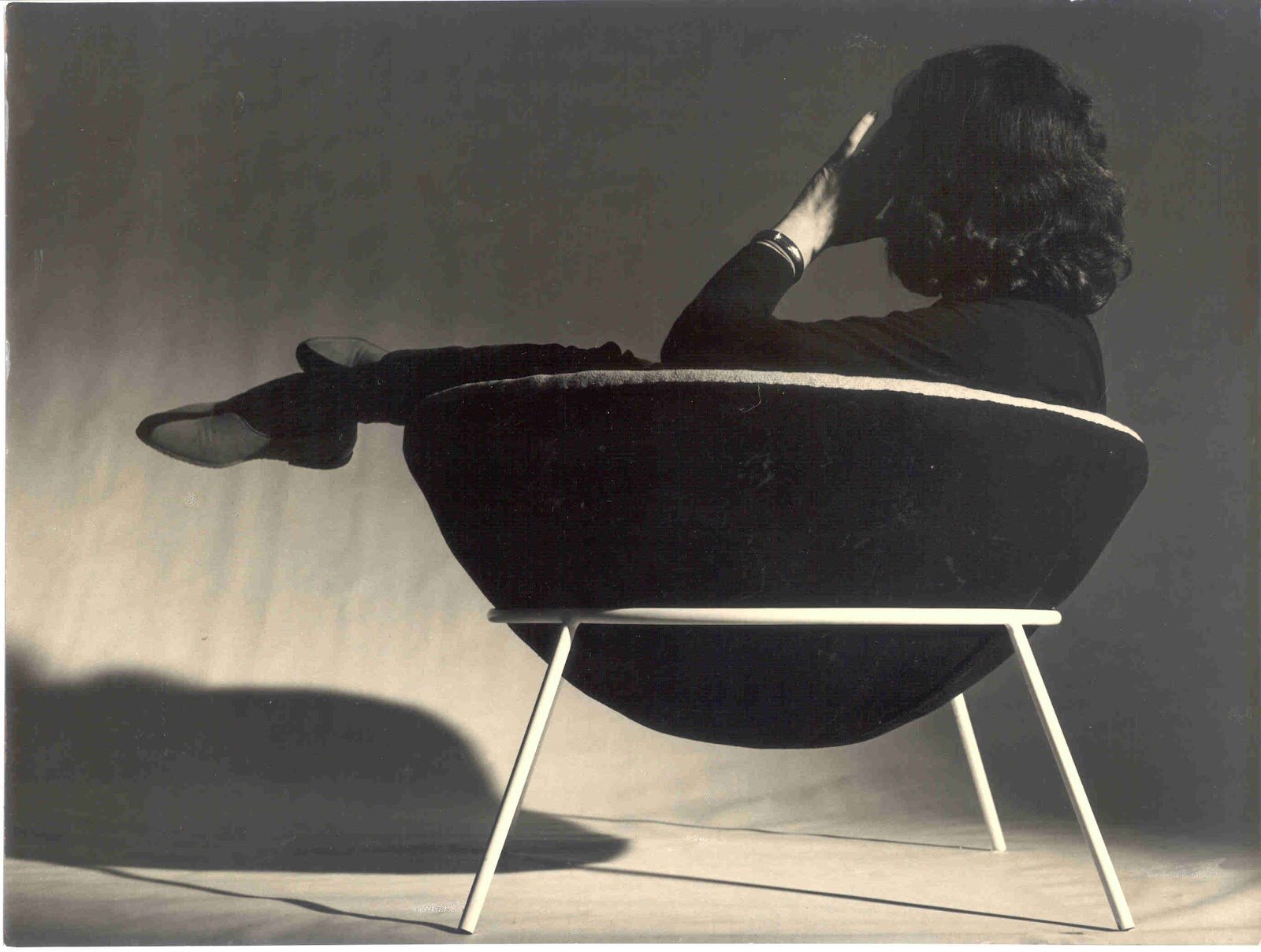 100 years of lina bo bardi espasso