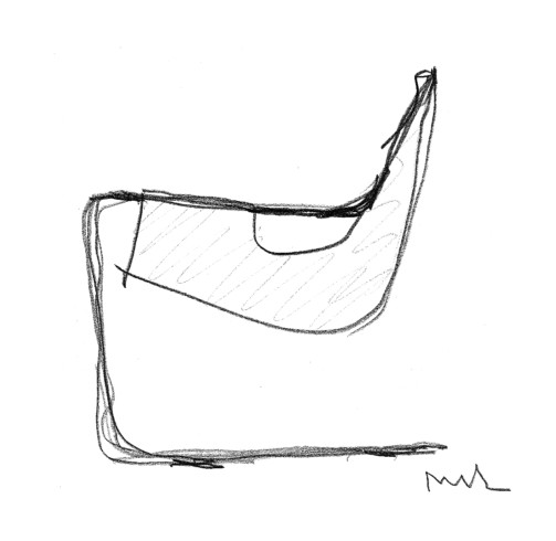 Paulistano desenho