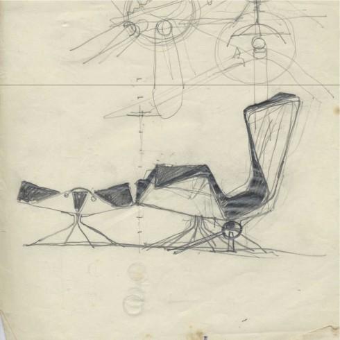 ExpoZalszupin Pauistana Sketch
