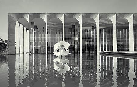 arquitetura4