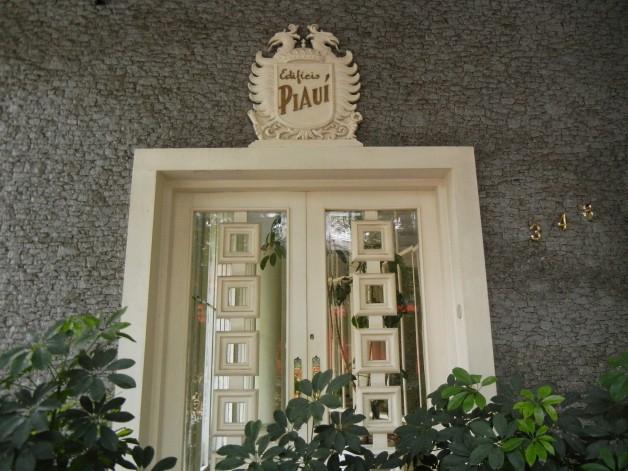 Piaui4