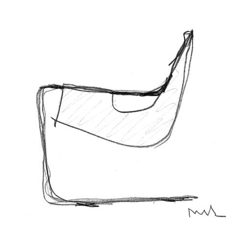 Paulistano desenho1