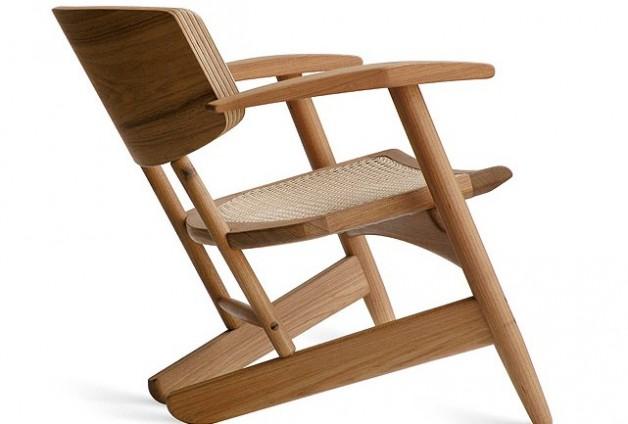 Cadeira-Santos-Dumont_-641x433