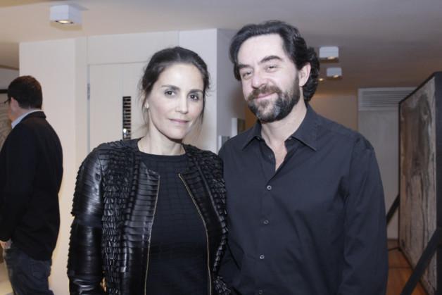 Isabella Giobbi e Eduardo Leme (2)