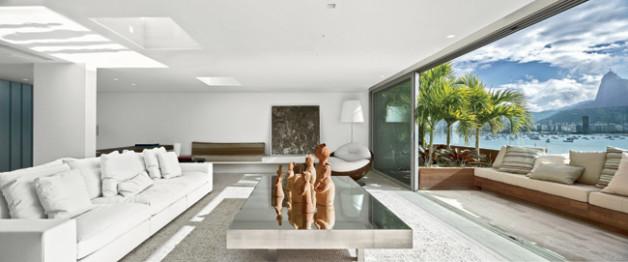 1309-Urca-Penthouse-Studio-Arthur-Casas-2