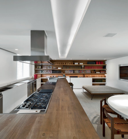 1309-Urca-Penthouse-Studio-Arthur-Casas-3