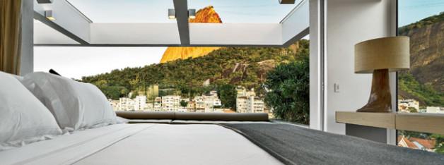 1309-Urca-Penthouse-Studio-Arthur-Casas-4